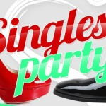 Super Singles Party