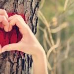 Adu iubirea in viata ta! I