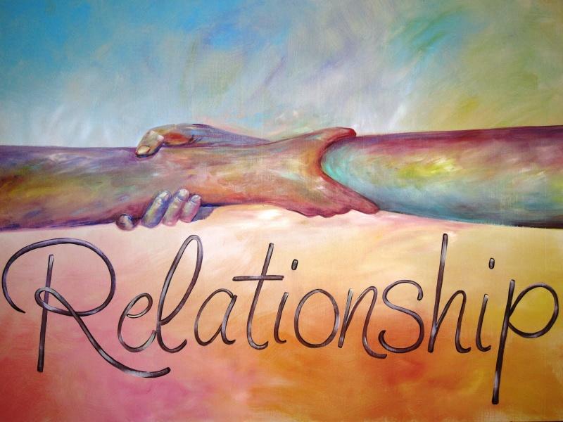 comunicare relatii