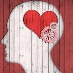 Inteligenţa emoţională şi relaţiile de cuplu
