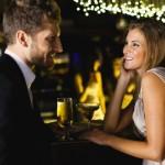 De ce să participi la Speed Dating?