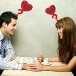 De la o conversaţie reuşită la prima întâlnire