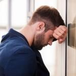Despre relaţiile cu bărbaţi anxioşi sau depresivi
