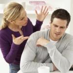 Relaţii toxice sau cât de mult nu ne iubim pe noi înşine