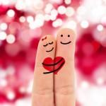 2017, un an de tranziţie fericită către dragoste