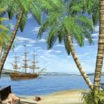 Joc de Evadare: Insula Piraților